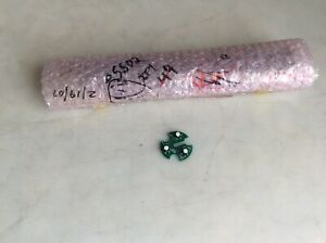 Ss02 Pcb Circuit Board Lot Of 28