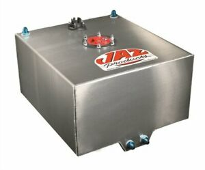Jaz Products 210 615 03 Aluminum Fuel Cell