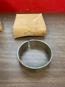 1950 1959 Chevy Cast Iron Powerglide Transmission Brake Band New Nors 820