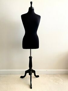 Dress Forms mannequin Female French Style Pinnable
