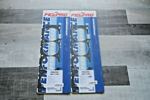 Ford 390 427 428 Fe Performance Head Gaskets Fel pro 1020 4 400 Bore 2 For 70