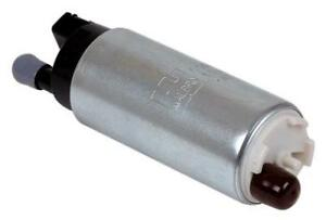 Walbro In Tank Gss340 255lph Hp Fuel Pump Only