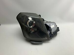 2003 2004 2005 2006 2007 Cadillac Cts Xenon Hid Passenger Right Side Oem Rh