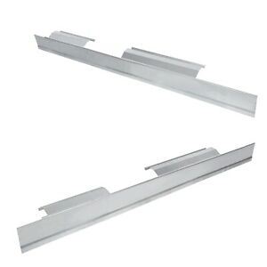 For 2003 2006 Ford Expedition Outer Rocker Panel Pair