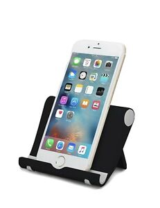 Cellphone Stand Holder Sports Card Holder Display