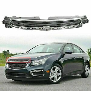 For 2015 2016 Chevrolet Cruze Limited Grille Front Grille Assembly