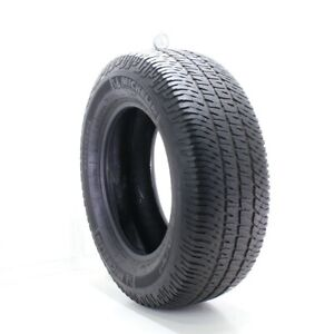 Used 275 65r18 Michelin Ltx At2 114t 6 32