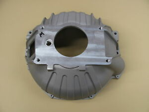 66 81 Corvette Chevelle Camaro Nova 621 Aluminum Bellhousing 3899621 Big Block