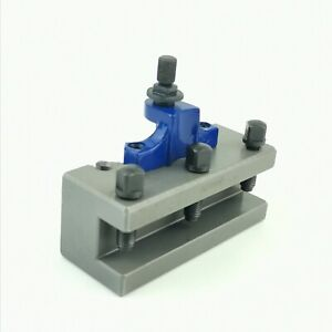Ad1690 Turning Tool Holder For A1 Or A Multifix 40 Position Multifix Tool Post