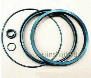 Bead Breaker Cylinder Seal Kit For Tire Changer Machines Parts