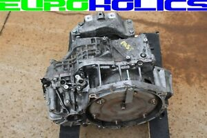 Volkswagen Vw Passat Cc 06 11 2 0t Fwd Hrn Automatic Transmission Tested Freight