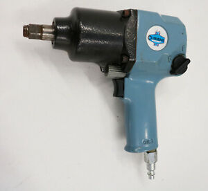 Cummins Industrial Tools Aiw12 1120 Pneumatic Impact Wrench 1 2