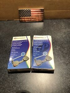 Brand New Lot of 2 Ibm Wheelwriter R5111 Dps Compatible Lift off Correction Tape