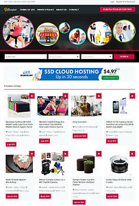 Local Classifieds Website Free Install Hosting