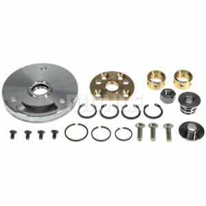 Clevite Mahle 599ts2452110 Turbocharger Service Kit 1992 2001 Chevy gmc V8 6 5l