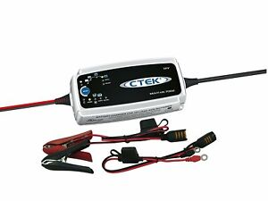 Ctek 56 353 Multi Us 7002 12 Volt Battery Charger