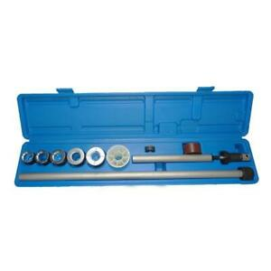 1 125 2 69 Cam Bearing Installation Removal Tool Set Universal Bs