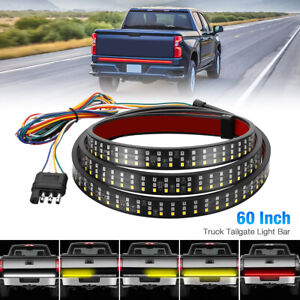 2x Universal Vehicle Car Auto Cup Holder Seat Back Drink Bottle Door Mount Stand