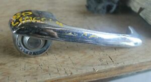 1950 Lincoln Outside Door Handle Br