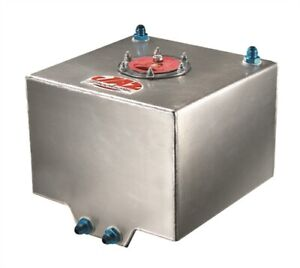 Jaz Products 210 505 03 Aluminum Fuel Cell
