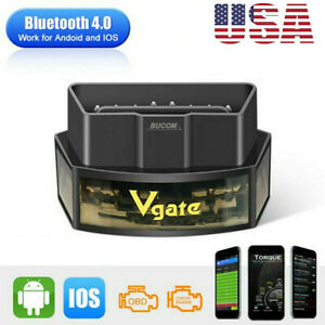 Bluetooth 4 0 Vgate Icar Pro Bimmercode Coding For Bmw Iphone Ipad Android Obd2