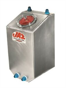Jaz Products 210 503 03 Aluminum Fuel Cell