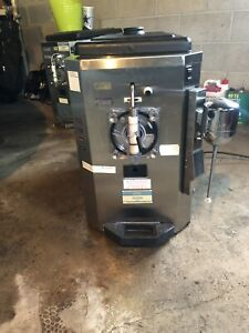 2010 Taylor 430 Margarita Frozen Drink Daiquiri Machine Warranty 1ph Air