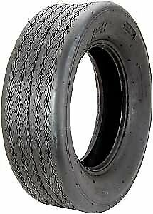 M H Mss 008 M H Muscle Car D O T Drag Tire