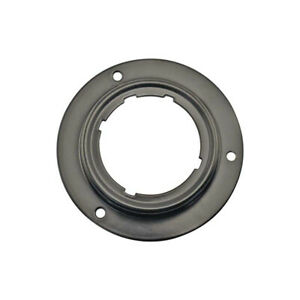Model T Ford Ammeter Adapter Ring For Larger Diameter Ignition Switch Plate
