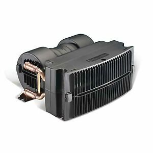 Flex A Lite 640 Mojave Heater Assembly