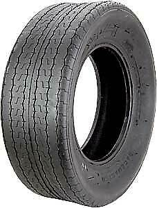 M H Mss 004 M H Muscle Car D O T Drag Tire