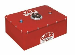 Jaz Products 270 016 06 Pro Sport Fuel Cell