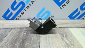 lot Of 2 Apex Dynamics Ab fr042 s2 p2 Gearbox