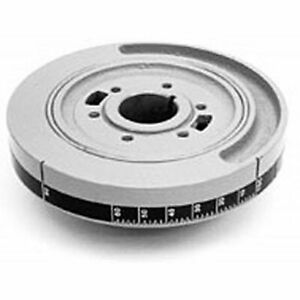 Rpc R1303 Timing Tape For Chevy Ford 6 5 5 Pkg