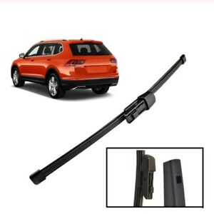 High Quality Rear Wiper Blade For Vw Tiguan 2018 2019 2020