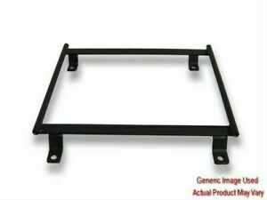 Deluxe Touring Ii Seat Brackets Rear Upholstery 1969 Camaro Any Color