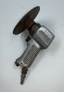 Blue Point Tools Pneumatic Sander At425a Vintage Air Tool