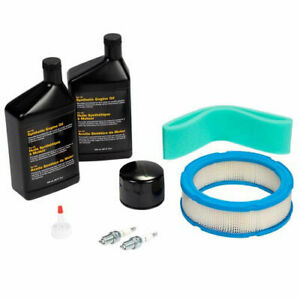 Briggs Stratton 10 12 Kw Generator Maintenance Kit