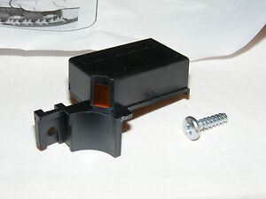 New Kyocera Mita Copier Parts Lid Fuser Assembly Sp 302c994010 Thermal Cover
