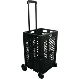 Olympia Tools Pack n roll Mesh Rolling Cart Model 85 404