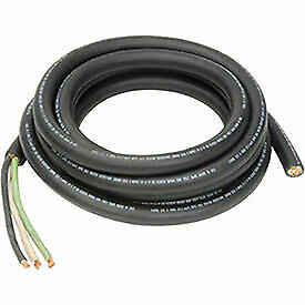 25 l Cable 4 3 So Wire For Salamander Heater