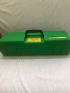 Greenlee 7804 Hydraulic Punch Driver New old Stock