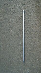Snap On Sx 24 1 2 Drive Extension 24 Inch New