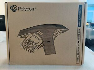Polycom Soundstation Ip 500