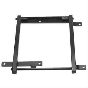 Procar Seat Brackets For 1966 77 Ford Bronco S Fit Touring Ii And Procar Seats