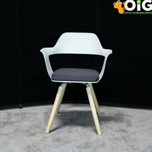 Jsi Wink Stack Chair