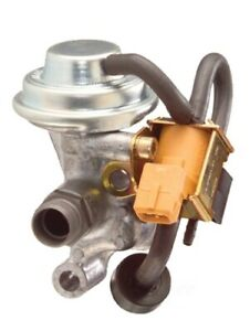 Egr Valve Oem Part Pierburg 7 22136 50 0