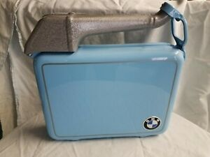 Bmw Vintage Allboy Resorted Jerry Can Isetta E9 3 0cs 2000 Cs 2002 E10 E3 02