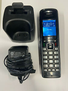 Nec 730650 Ml440 Handset And Charger Handset 2
