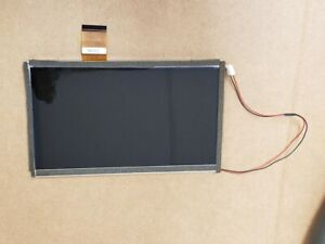 Hyosung S5611000072 1800 Atm Standard 7 Screen led Backlight Upgraded